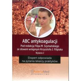 ABC antykoagulacji