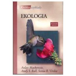 Ekologia Krótkie wykłady
