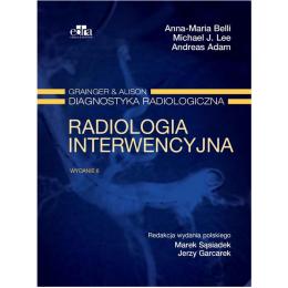 Radiologia interwencyjna wyd.6