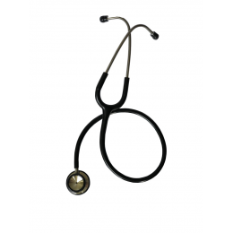 Stetoskop internistyczny - BK-3006