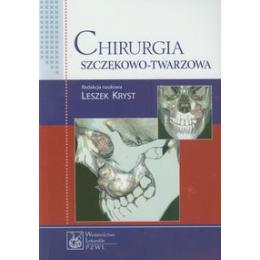 Chirurgia szczękowo-twarzowa