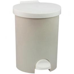 Kosz na odpady - 15L plastikowy