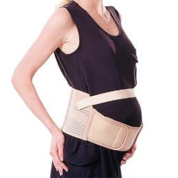 Pas ciążowy - SP783 (XL)