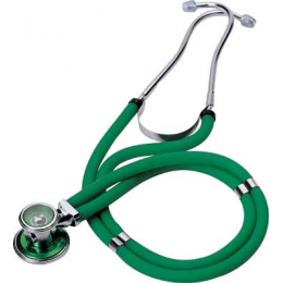 Stetoskop internistyczny - Rappaport HS-30C