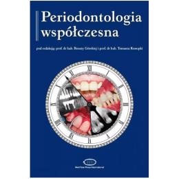 Periodontologia współczesna