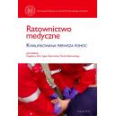 Ratownictwo medyczne  Kwalifikowana pierwsza pomoc