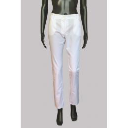 Spodnie damskie - rurki Laura