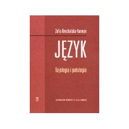 Język - fizjologia i patologia