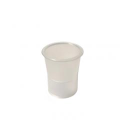 Ustnik do spirometru - Spiro 31 (dla dorosłych)