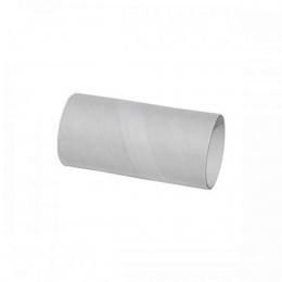Ustnik do spirometru - Microlab 3500 (dla dorosłych)