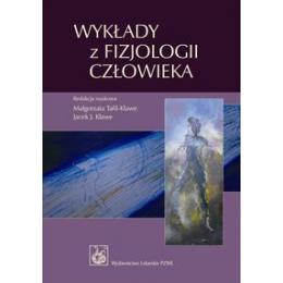 Wykłady z fizjologii człowieka~