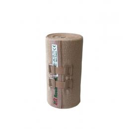 Opaska elastyczna - Rosidal K, 12cm x 5m