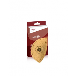 Klin na sklepienie podłużne - Medix (2szt)