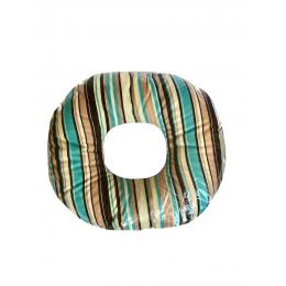 Poduszka przeciwodleżynowa - okrągła 43 x 43 cm