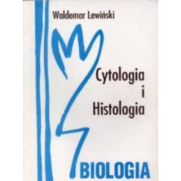 Cytologia i histologia  Biologia