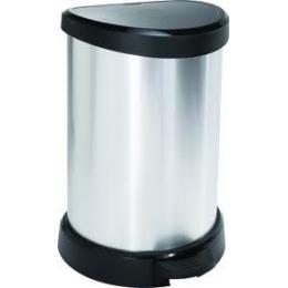 Kosz na odpady - 20L metalowy