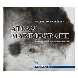 Atlas mammografii