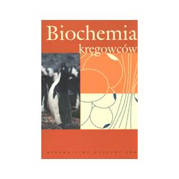 Biochemia kręgowców
