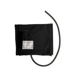 Mankiet do ciśnieniomierza zegarowego (duży)