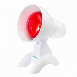Lampa Sollux - 3000