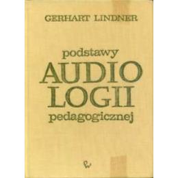 Podstawy audiologii pedagogicznej