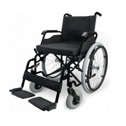 Wózek inwalidzki -  ECON 220