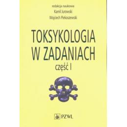 Toksykologia w zadaniach cz.1