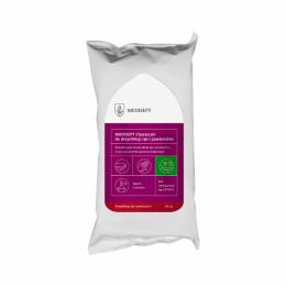 Chusteczki do dezynfekcji rąk i powierzchni (50 szt)