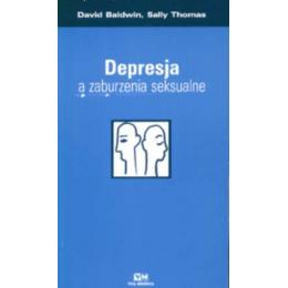 Depresja a zaburzenia seksualne