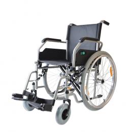 Wózek inwalidzki - Cruiser 1