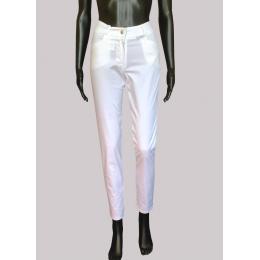 Spodnie damskie - rurki ST5006