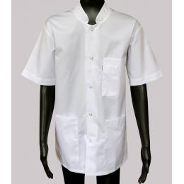 Bluza męska - 6002 krótki rękaw
