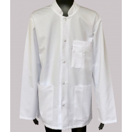 Bluza męska - 6002 długi rękaw