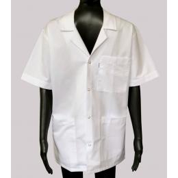 Bluza męska - 6003 krótki rękaw