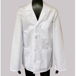 Bluza męska - 6003 długi rękaw
