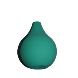 Balon Politzera (gruszka)
