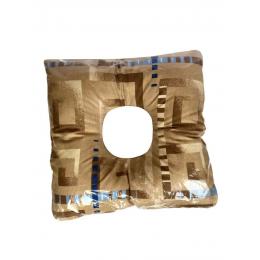 Poduszka przeciwodleżynowa - kwadratowa 40 x 40 cm