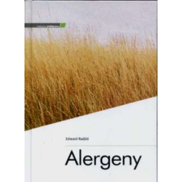 Alergeny