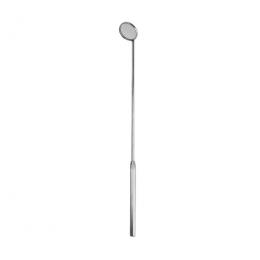Lusterko laryngologiczne (krtaniowe)