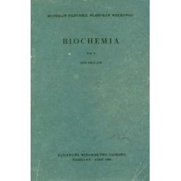 Biochemia t. 1-2
