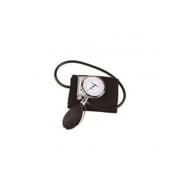 Ciśnieniomierz zegarowy - HS-201C