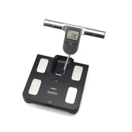 Waga osobowa z analizatorem BMI - BF508