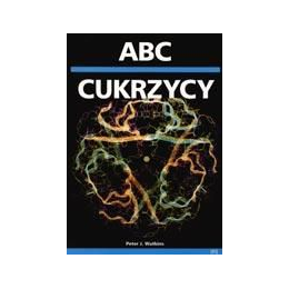 ABC cukrzycy