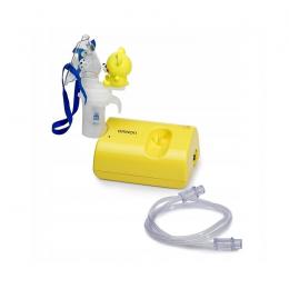 Inhalator - NE-C801 kids (misio)