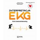 Interpretacja EKG kurs zaawansowany