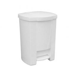 Kosz na odpady - 20L plastikowy