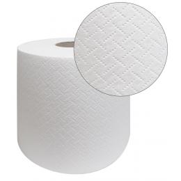 Ręcznik papierowy - 110 mb