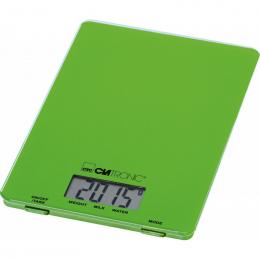 Waga dietetyczna - KW 3626 (różne kolory)