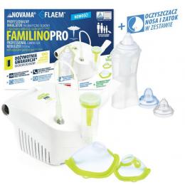 Inhalator - Familino Pro