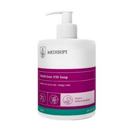 Mydło do mycia rąk i ciała - Mediclean Soap, 500 ml
